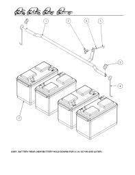 wire diagram mac 811 solenoid 12v winch solenoid wiring diagram
