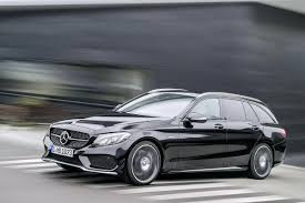 mercedes sport mercedes benz c450 amg sport revealed in full autoevolution