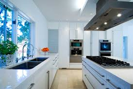 Kitchen Cabinets Northern Virginia Paint For Kitchens Pictures Ideas Tips From Hgtv Kitchen How To A