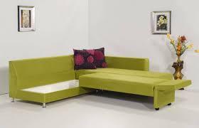 Beige Reclining Sofa Sofa Fabric Recliner Sofa Green Beige Leather Sofa