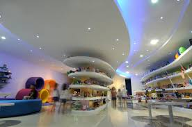 Fancy Store Interior Design New Interior Design Of Stores Beautiful Home Design Fancy Under