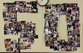 50th anniversary photo album 50th wedding anniversary party ideas happyinvitation