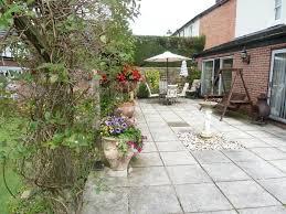 download rear patio designs garden design
