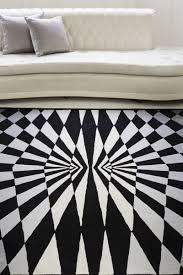 art deco flooring floor deco home design ideas and pictures