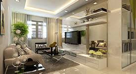 Top Interior Design And Renovation Firm In Singapore - Home interior design singapore