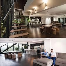 bollywood celebrity homes interiors priyanka chopra s new york mansion and 9 celebs house slide 6