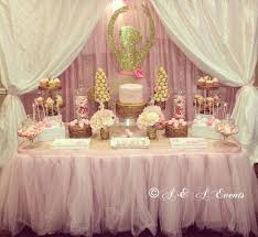 ballerina baby shower decorations decoration ideas for a ballerina themed baby shower outstanding