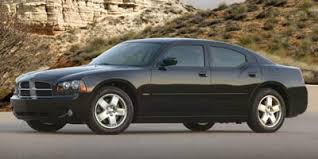 dodge charger 2007 recalls 2007 dodge charger iseecars com
