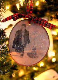tweetle design co diy photo transfer ornaments