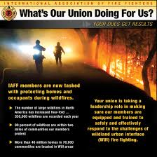 iaff frontline news brief july 20 2016