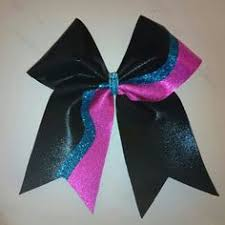 cheer bows uk i cheer pays turquoise cheerleading money bow www cheerbow co