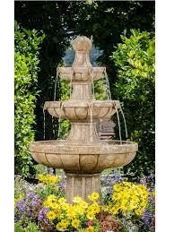 Garden Fountains And Outdoor Decor 655 Best Fuentes Images On Pinterest Fountain Garden Fountains