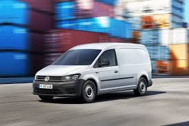volkswagen new van new volkswagen caddy maxi c20 diesel 2 0 tdi 102ps window van for