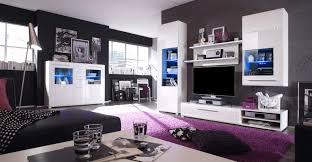 esszimmer modern weiss esszimmer modern weiss minimalist modernes haus wohnzimmer modern