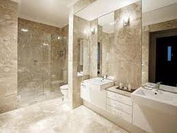 Bathrooms Ideas Home Design Ideas - Bathroom design ideas