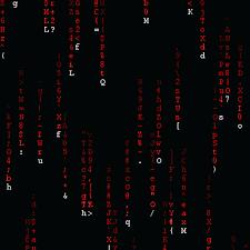 red matrix gif red matrix gifs search find make share gfycat gifs