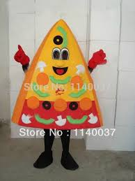 Pizza Halloween Costume Popular Pizza Costume Buy Cheap Pizza Costume Lots