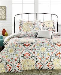 Queen Size Down Alternative Comforter Bedroom Amazing Macy U0027s Comforter Sets On Sale Macys Bed