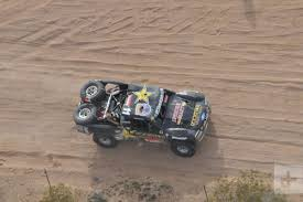 baja 1000 buggy breathing dust and hanging on for dear life at this year u0027s baja