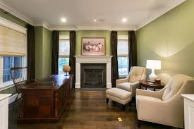 friday fabulous home feature green with envy sandy spring builders