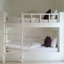 how to raise a bed how to raise up a twin bunk bed hunker