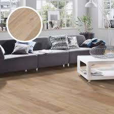 Cheap Laminate Flooring With Free Underlay Pin By Laminate Direct On Laminate Flooring Ideas Pinterest