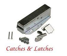 touch latch ebay