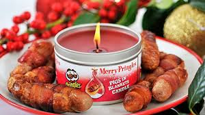 these pringles scented candles are every lover s