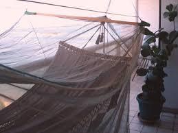 guadalcanal hammock tent mosquito net mosquito netting