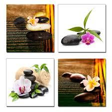 Cheap Art Prints by Online Get Cheap Art Giclee Aliexpress Com Alibaba Group