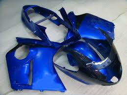 honda cbr 1100 popular fairing cbr 1100 buy cheap fairing cbr 1100 lots from