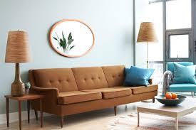Decorative Living Room Chairs Beautiful Pictures Photos Of - Decorative living room
