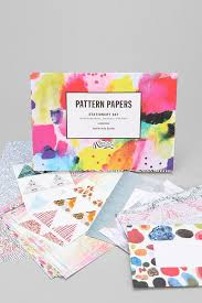 personalised writing paper sets best 20 stationery set ideas on pinterest stationary set pattern paper stationery set urbanoutfitters