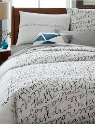 Carlingdale Duvet Cover 37 Best Room Re Do U0027s Images On Pinterest Bedroom Ideas Duvet