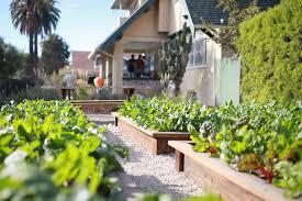 who we love johnson u0027s backyard garden mad greens backyard ideas