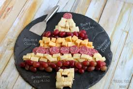 cheese plate frugal foodie cheese platter how to throw a wine