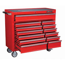 professional tool chests and cabinets 13 drawer 44 tool storage roller cabinet chest professional us