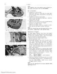 xl 250 honda wiring schematic 1980 1981 honda xl 250 u2022 sharedw org