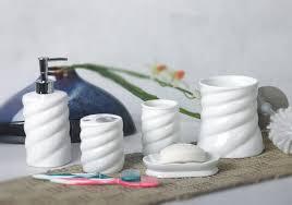 ceramic bathroom accessories nrc bathroom