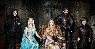 film dear nathan episode terakhir skrip game of thrones season 8 selesai dibuat layar id
