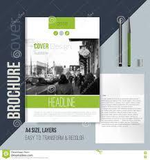 mcgill cover letter guide essay topics satire