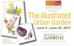 Urban Garden Denver - lafayette co official website