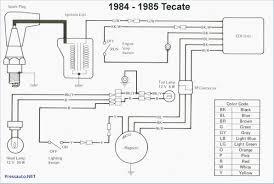 exciting honda cub 90 wiring diagram ideas best image