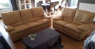 redresseur de canapé canape 3 3 d occasion en belgique 105 annonces