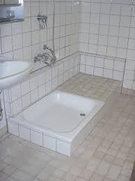 badezimmer behindertengerecht umbauen badezimmer behindertengerecht umbauen badewanne auf duschfeld