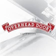 Overhead Door Of Sioux Falls Overhead Door Garage Door Services 6408 W 12th St Sioux Falls