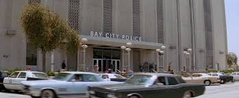 Starsky And Hutch Complete Series Filming Locations Of Chicago And Los Angeles Starsky And Hutch