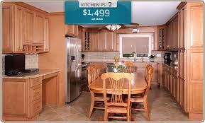 Cheap Kitchen Cabinets Nj Kitchen Amazing Discount Kitchen Cabinets Online Kitchen Cabinets