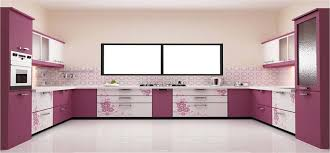 kitchen modular designs modular kitchen yuva engineers designers