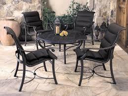 best telescope patio furniture designs three dimensions lab
